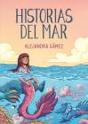 Historias del mar Cover Image