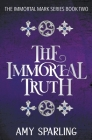 The Immortal Truth Cover Image
