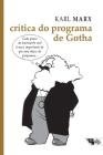 Crítica do Programa de Gotha Cover Image