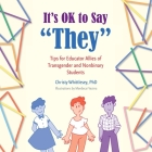 It's OK to Say