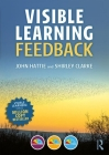 Visible Learning: Feedback Cover Image