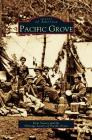 Pacific Grove Cover Image