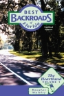 Best Backroads of Florida: The Heartland, Volume 1 Cover Image