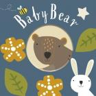 Baby Bear Cover Image