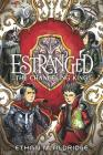 Estranged #2: The Changeling King Cover Image