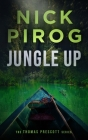 Jungle Up Cover Image
