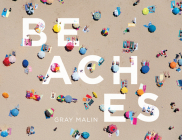 Beaches Cover Image