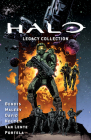 Halo: Legacy Collection Cover Image