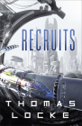 Recruits Cover Image