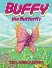 Buffy The Butterfly Cover Image