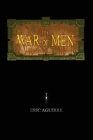 The War of Men Cover Image