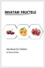 Invatam Fructele Cover Image