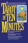Tarot in Ten Minutes Cover Image