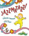 Jazzmatazz! Cover Image