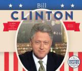 Bill Clinton (United States Presidents *2017) Cover Image
