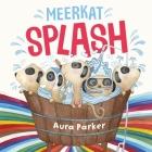 Meerkat Splash Cover Image