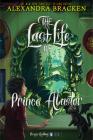 Prosper Redding The Last Life of Prince Alastor Cover Image