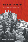 The Red Thread: The Passaic Textile Strike Cover Image