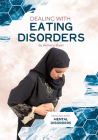 Dealing with Eating Disorders Cover Image