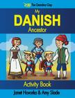 My Danish Ancestor Cover Image