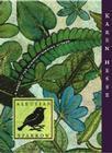 Aleutian Sparrow Cover Image
