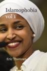 Islamophobia: vol 1 Cover Image