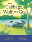 The Cabbage, Wolf, and Goat Cover Image