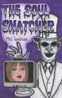 The Soul Snatcher Cover Image