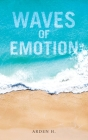 Waves of Emotion Cover Image
