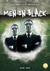Men in Black Cover Image