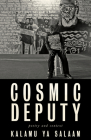Cosmic Deputy: Poetry & Context: 1968 2019 Cover Image