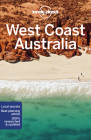 Lonely Planet West Coast Australia 10 (Travel Guide) Cover Image