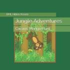 Jungle Adventures: Cacaos' Mango Hunt Cover Image