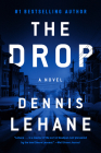 The Drop: A Novel Cover Image