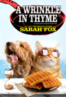 A Wrinkle in Thyme (Pancake House Mystery #5) Cover Image