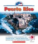 Puerto Rico Cover Image