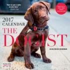 The Dogist Wall Calendar 2017 Cover Image