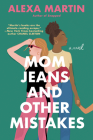 Mom Jeans and Other Mistakes Cover Image