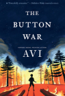 The Button War: A Tale of the Great War Cover Image