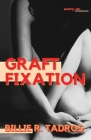Graft Fixation Cover Image