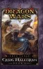 Grey Cloak: Dragon Wars - Book 13 Cover Image