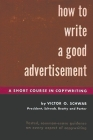 How to Write a Good Advertisement Cover Image