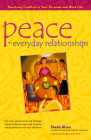 Peace in Everyday Relationships: Resolving Conflicts in Your Personal and Work Life Cover Image