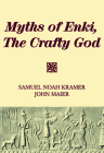 Myths of Enki, The Crafty God Cover Image