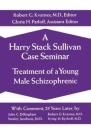 A Harry Stack Sullivan Case Seminar Cover Image