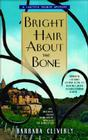 Bright Hair About the Bone (Laetitia Talbot #2) Cover Image