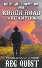 Rough Road to Redemption Cover Image