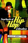 Encyclopedia of Hip Hop Literature Cover Image