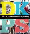 Ford-Brown: DK Guide Publi Speak _3 Cover Image