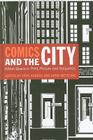 Comics and the City: Urban Space in Print, Picture and Sequence Cover Image